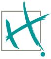 Hermann Textilhandels GmbH